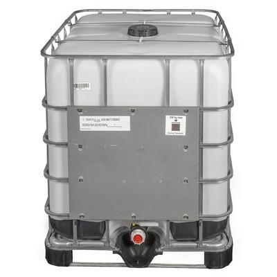 IBC Totes - 275 gallon, 330 gallon
